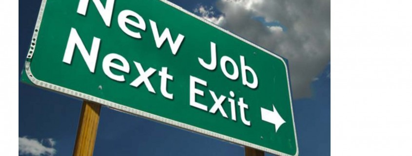 They Have a High Turnover Rate. Should You Accept Their Job Offer?