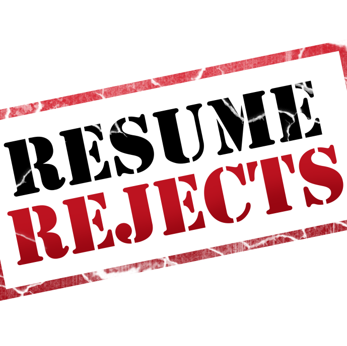 Mistakes You\'re Making as a SaaS & Enterprise Software Candidate