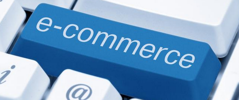 importance of e commerce in modern business The importance of location on e-commerce success  business insider  research provides an even more optimistic view, predicting that.